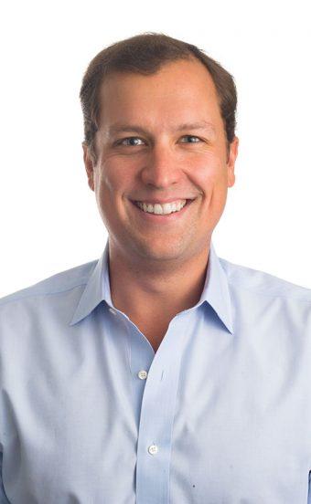 Alex Schriver
