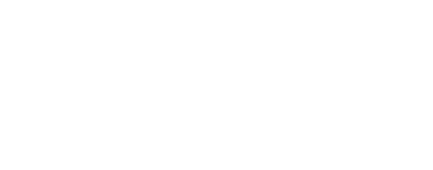 ForwardPMX