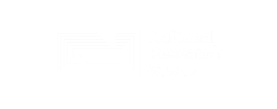 National Research Group