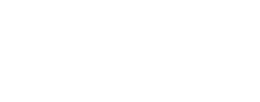 SKDKickerbocker