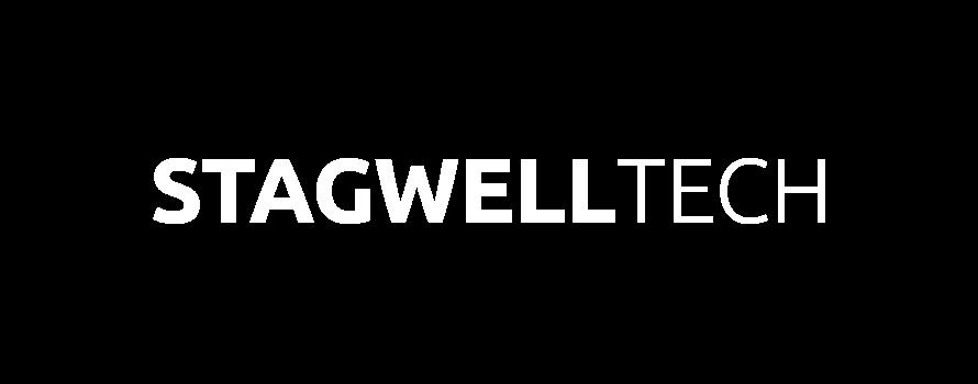 StagwellTech