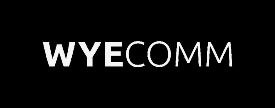 Wyecomm