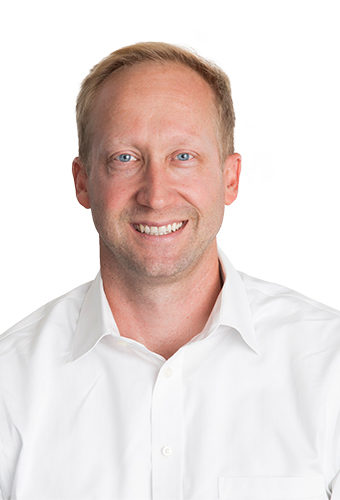 Ryan Meerstein